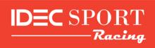 idec sport racing � wikip233dia