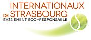 Description de l'image  Internationaux de Strasbourg.jpg.