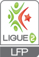 Championnat d'Algérie de football de Ligue 2
