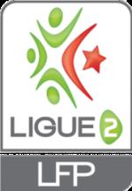 https://upload.wikimedia.org/wikipedia/fr/thumb/8/83/Ligue_2_Alg%C3%A9rie.png/150px-Ligue_2_Alg%C3%A9rie.png