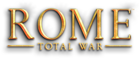 Image illustrative de l'article Rome: Total War