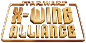 Image illustrative de l'article Star Wars: X-Wing Alliance