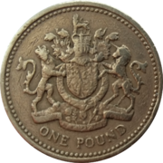 1 Pound - Revers - 1983.png