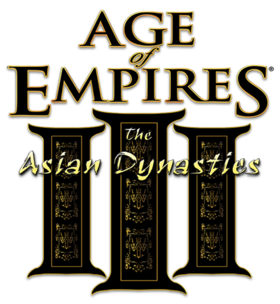 Image illustrative de l'article Age of Empires III: The Asian Dynasties