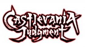 Image illustrative de l'article Castlevania Judgment