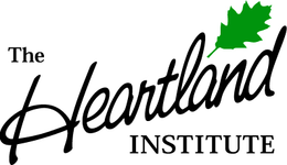 Heartland Institute.png