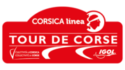 Description de l'image Logo_du_Tour_de_Corse.png.