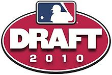 Description de l'image MLB draft 2010.jpg.