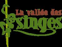 Image illustrative de l'article Vallée des singes (France)