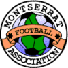 Football Montserrat federation.png