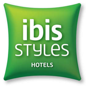 Image illustrative de l'article Ibis Styles
