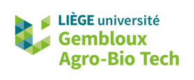 Image illustrative de l'article Gembloux Agro-Bio Tech