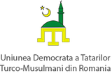 Image illustrative de l'article Union démocrate des Tatars turco-musulmans de Roumanie
