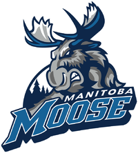 Description de l'image Manitoba Moose 2015.png.
