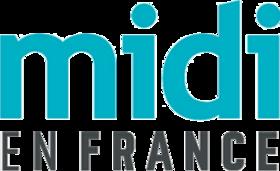 Image illustrative de l'article Midi en France