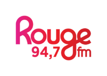 Description de l'image CHEY 947 Rouge FM 2011.png.