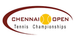 Description de l'image  chennai_open_logo.png.