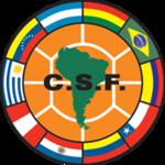 http://upload.wikimedia.org/wikipedia/fr/thumb/8/86/Conmebol_logo.png/150px-Conmebol_logo.png