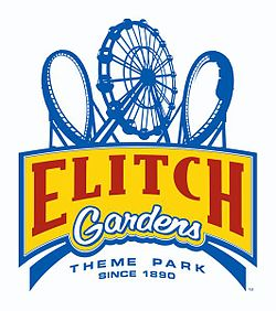 Image illustrative de l'article Elitch Gardens