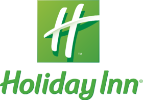 logo de Holiday Inn