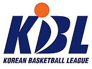 Description de l'image Korean Basketball League.jpg.