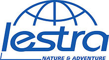 Description de l'image Lestra_Logo_2006 reduit.jpg.