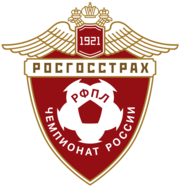 [Russie] Premier-Liga 180px-RFPL_2015-16_logo_2