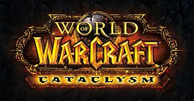Image illustrative de l'article World of Warcraft: Cataclysm
