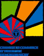 Chambre de commerce et d 39 industrie de moulins vichy - Chambre du commerce et de l industrie ...