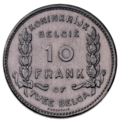 Coin BE 10F 100years independence rev NL 57.png