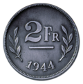 Coin BE 2F Liberation rev 72.png