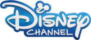 Image illustrative de l'article Disney Channel (Asie)