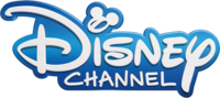 Image illustrative de l'article Disney Channel (France)