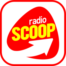 Description de l'image LOGO-RADIO-SCOOP-RVB-2018.png.