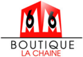 ancien logo de m6 boutique la cha ne de 2004 2010. Black Bedroom Furniture Sets. Home Design Ideas