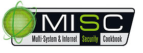 Image illustrative de l'article Multi-System & Internet Security Cookbook