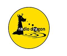 Description de l'image Radio Dragon.jpg.