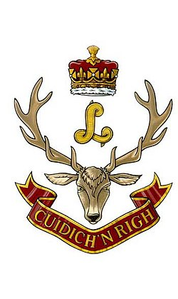 The Seaforth Highlanders of Canada - badge.jpg