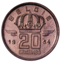 Coin BE 20c Miner rev NL 79.png