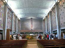 Couvent des dominicains de lille wikip dia for Interieur d un couvent