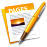 Image illustrative de l'article Pages (logiciel)