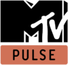 Image illustrative de l'article MTV Pulse