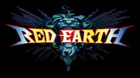 Image illustrative de l'article Red Earth