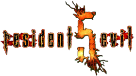 Image illustrative de l'article Resident Evil 5