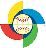 Description de l'image World Baseball Classic.jpg.