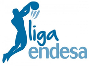 Description de l'image LigaEndesa.png.