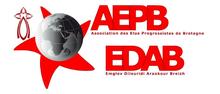 Logo de l'association des élus progressistes de Bretagne