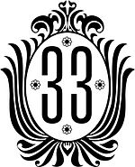Logo Disney-Club33.jpg