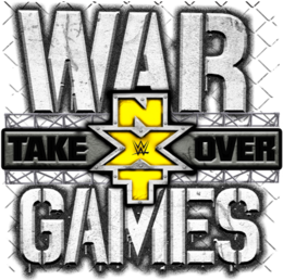 NXT Takeover WarGames - Logo.png