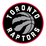 Toronto Raptors (4) - (5) Brooklyn Nets [2-0] 150px-Raptors2015
